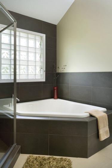 chc design build olathe kansas bathroom remodeling gallery