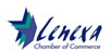 Lenexa_Chamber_of_Commerce_Logo.jpg